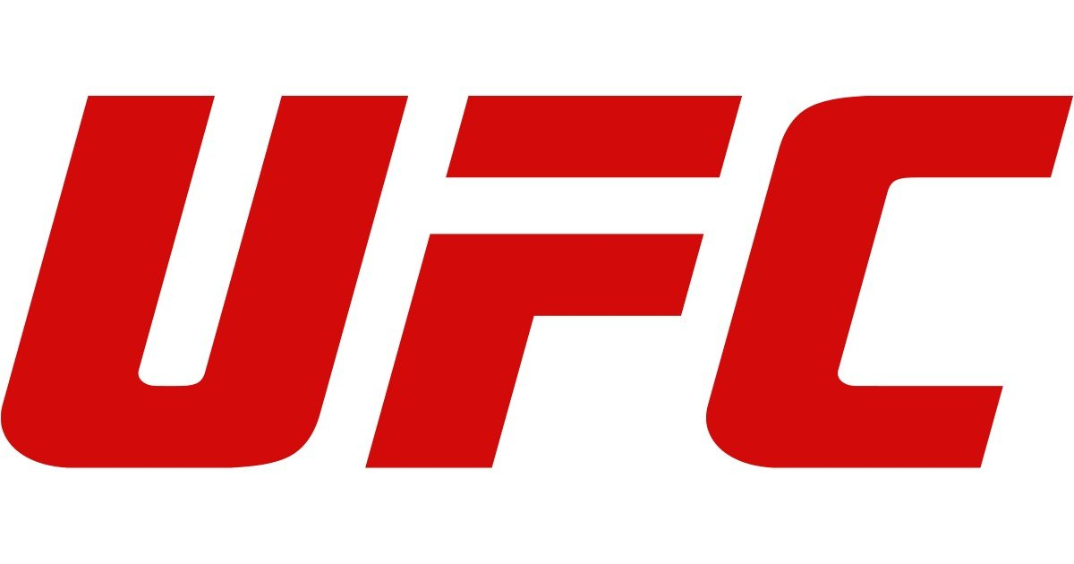 Win a $4,500 Trip for 2 to Las Vegas, NV for UFC 266