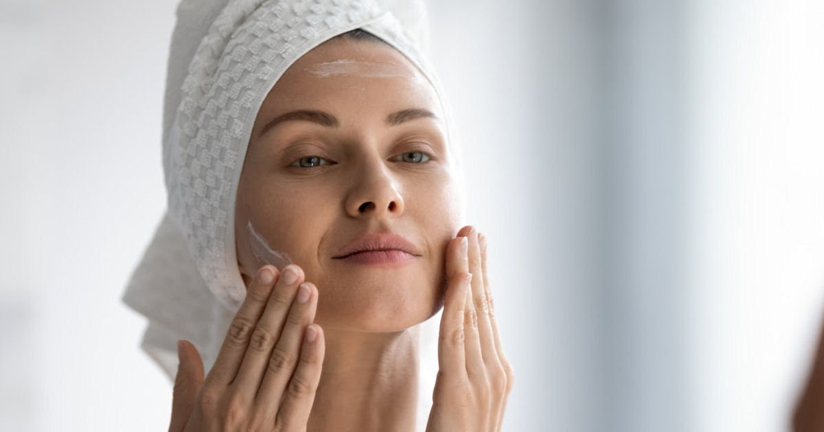 Free Microneedle Acne Patch Treatment + $40 Gift Card