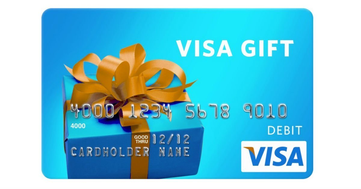 Win a $250 Grocery Store Gift Card and More