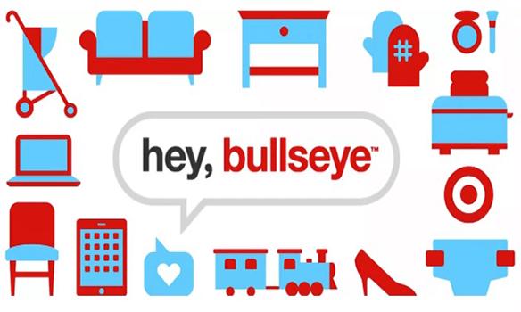 Target Bullseye Insiders Program – Possible FREE Products